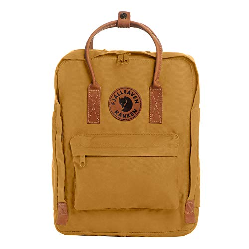Fjallraven, Kanken No. 2 Backpack for Everyday, Acorn