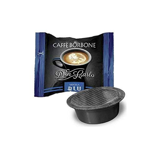 Caffè Borbone -...