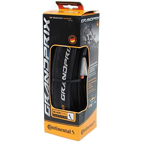Continental Grand Prix Faltreifen 28