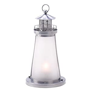 41b-QW0M+pL._SS300_ Beach Wedding Lanterns & Nautical Wedding Lanterns