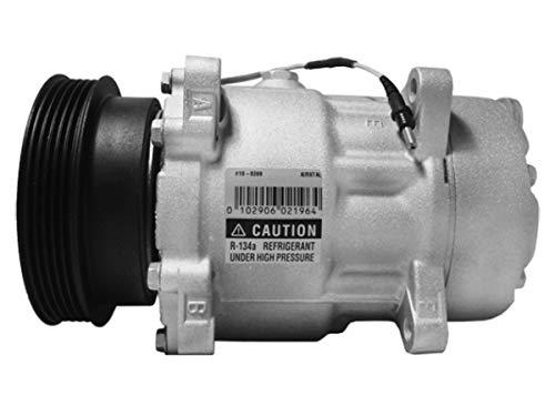 Alanko 550388 Compressore Condizionatore