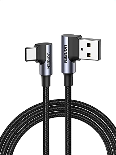 Ugreen Group Limited -  UGREEN USB C
