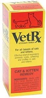 Goodwinol Vet Rx Cat - 2 oz