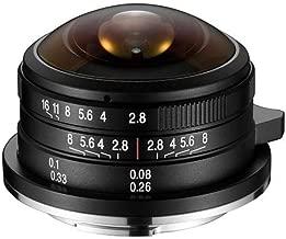 dji x5 lens compatibility