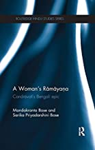 Women in the Hindu Tradition: Rules, Roles and Exceptions (Routledge Hindu Studies Series)