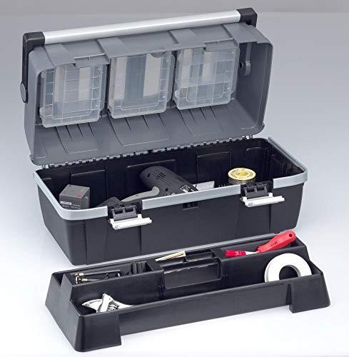 Allit 457020 Werkzeug Koffer