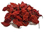 bhut jolokia red chilli Appena Packed to Order assicura rapida inversione di tendenza del magazzino in modo da ottenere il più fresco disponibile