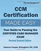 ccmc certification study guides