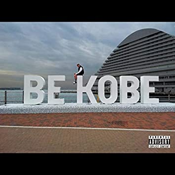 The Kobe Kidd