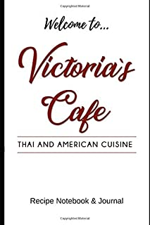 Best rice thai cafe Reviews