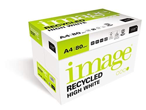 Bild 69059A3/420x 297mm Büro Papier–Hohe weiß (5Stück)