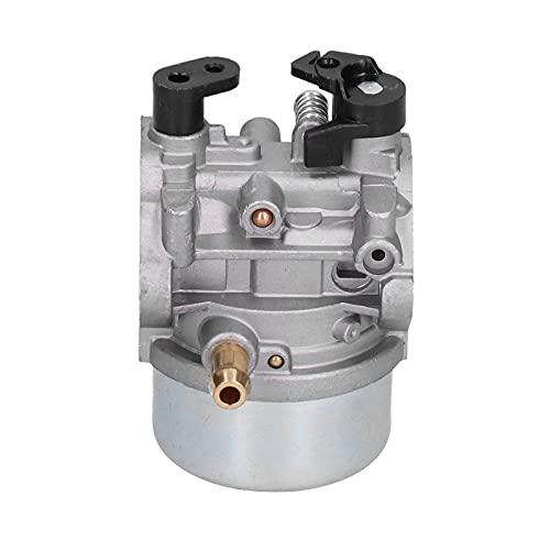 BOLORAMO Carburador, carburador para Kawasaki Mano de Obra Exquisita Peso Ligero Durable en Uso Alta precisión para