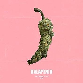 Halapenio