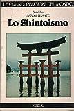 Lo scintoismo