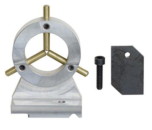 PROXXON 24010 Stehlünette für Drehmaschine PD 250/E