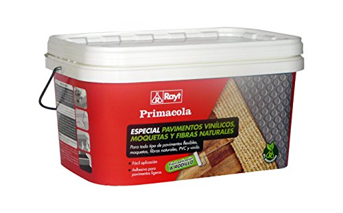 opiniones revestimiento adhesivo pvc calidad profesional para casa