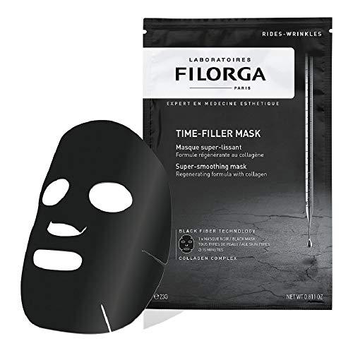 Filorga Time Filler Maschera per il Viso, 200 g