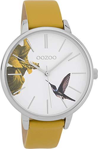 OOZOO Armbandmaterial