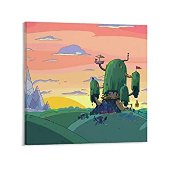 Best adventure time painting Reviews