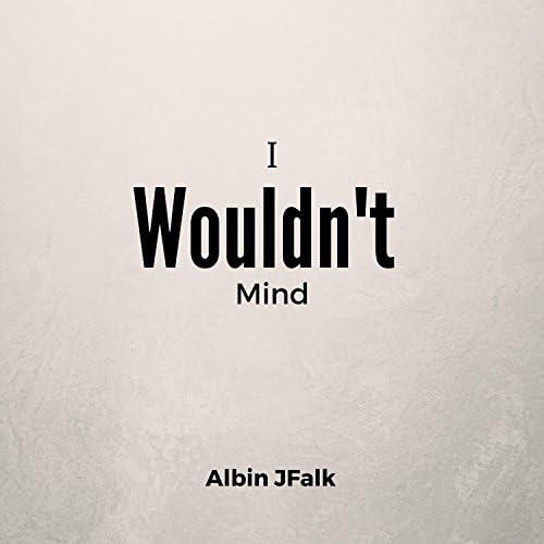 Albin Jfalk