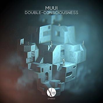 Double-Consciousness
