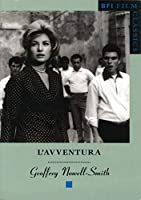 L'avventura (B.F.I. Film Classics)