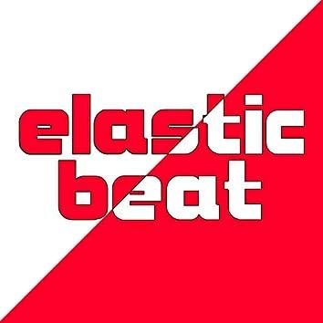 Elastic Beat