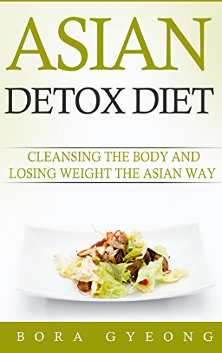 asian diet plan for weight loss