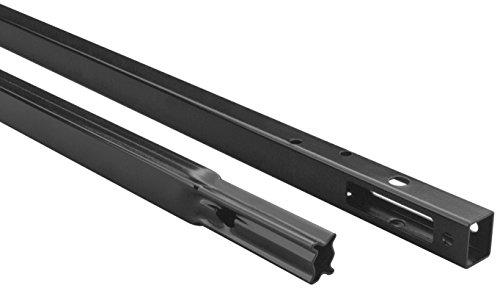 Chamberlain Consumer Chain Drive Rail Extension Kit Pack of 1