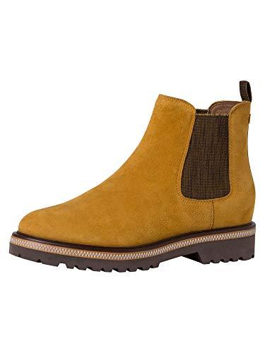 Tamaris Damen 1-1-25408-25 627 Chelsea Boot Touch-IT
