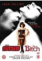 Stud, the & the Bitch [DVD]