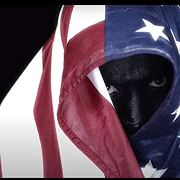 Hot 4th: No More Maga in America