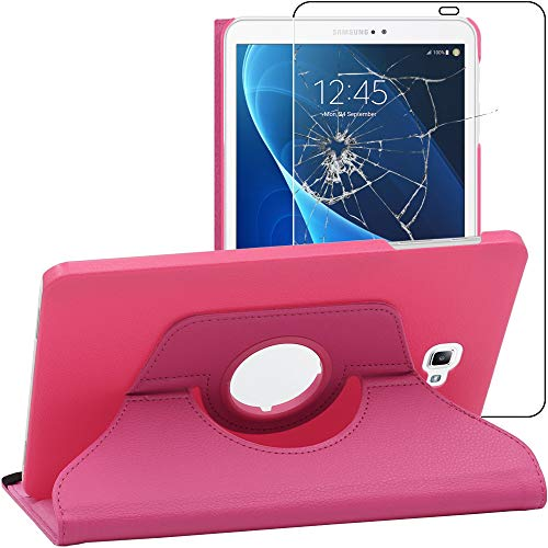 tablet samsung tab a 2016 ebestStar - Cover Compatibile con Samsung Galaxy Tab A6 A 10.1 (2018