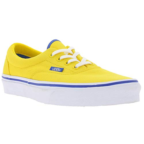 Vans Era (MLX) Polo Pique/Lemon Chrome Gr. 38