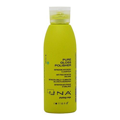 UNA Pure Gloss Polisher 150ml Sale!