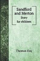 Sandford and Merton: Story for children