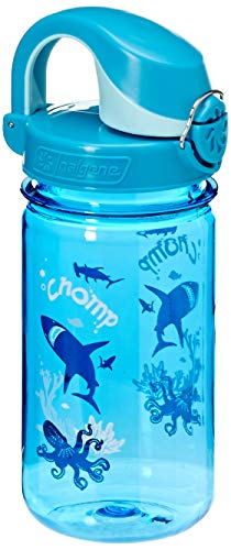 Nalgene Trinkflasche Everyday Otf Kids -