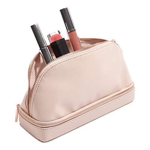 Stackers Blush Kosmetik Tasche