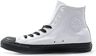 Converse Herren Chuck Taylor CTAS Hi Sneakers
