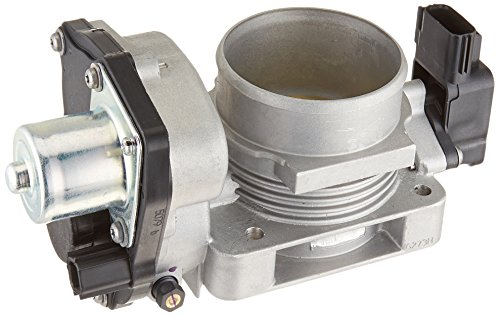 Standard Motor Products S20020 Electronic Throttle Body