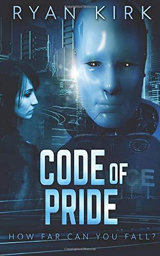 Code of Pride