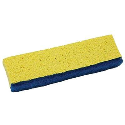 O-Cedar Commercial Refill for Maxi Scrub Sponge Mop