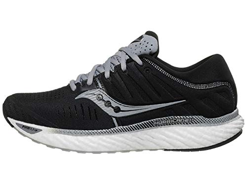 Saucony Men's Hurricane 22 Running Shoe