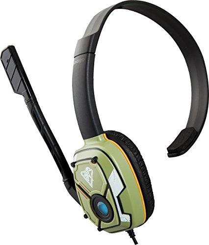 Top 10 Best titanfall headset