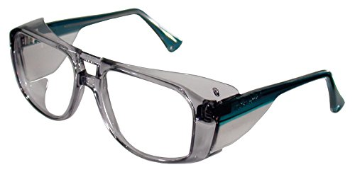 Honeywell 3024147-std horizonte azul marco reforzado Mineral GL lente ⭐