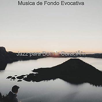 Musica de Fondo Evocativa