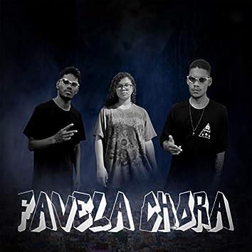 Favela Chora