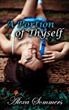 A Portion of Thyself (The Gift Book 3) (English Edition)