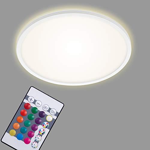 Briloner Leuchten -   - LED Panel,