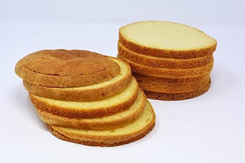 Belli Freschi - Panettone Gastronimico Senza Glutine - 500g